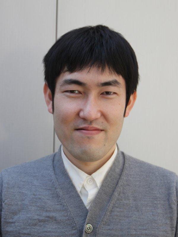 池田雪絵建筑设计事务所 一级建筑士事务所 大野 俊治