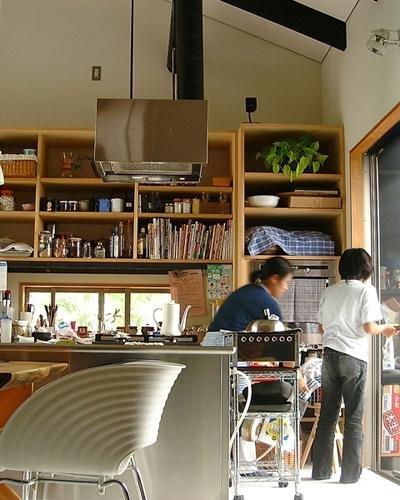 山下誠一郎の画像 p1_8