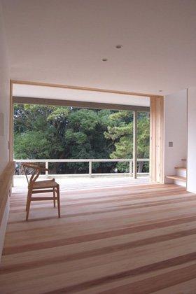 > mikuri house